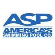 ASP- America's Swimming Pool Company's photo