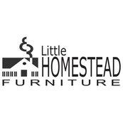 Little Homestead Furniture