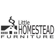 Little Homestead Furniture Rockville
