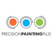Foto de Precision Painting Plus