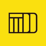 株式会社 DIGDESIGNさんの写真
