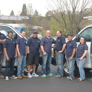 New Outlook Cleaning Services Inc.'s photo