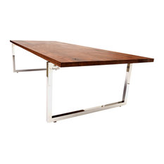 Dining Table, 10'