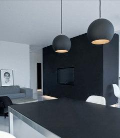 cuisine blanche quelle cuisine. Black Bedroom Furniture Sets. Home Design Ideas