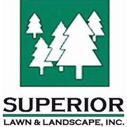 SUPERIOR LAWN & LANDSCAPE INC's photo
