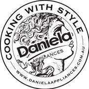 Daniela Appliances's photo