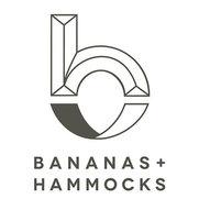 Bananas & Hammocks's photo