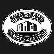 Cubist Engineering's photo