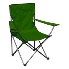 Shelter Logic 146109DS Quik Shade Folding Chair - Green