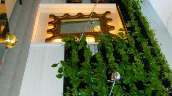 Lombardy hotel_11.jpg