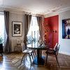 Visite Privée : Un appartement de designer transformé en galerie d