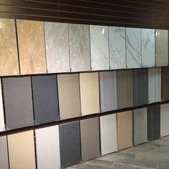 Roma Tile Amp Marble Syracuse Ny Us 13208