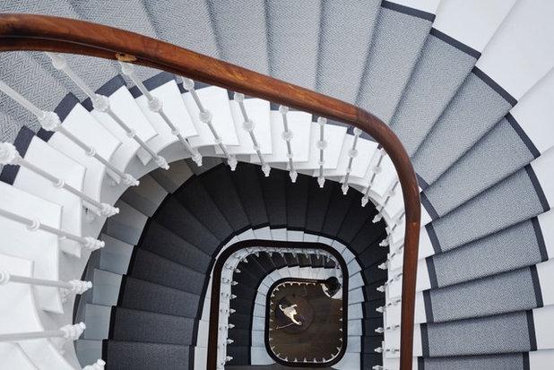 by Anja Lehne interior design