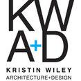 Kristin Wiley Architecture + Design's profile photo