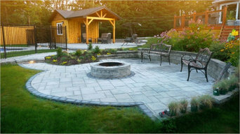 Company Highlight Video by Exact Landscapes Ltd.