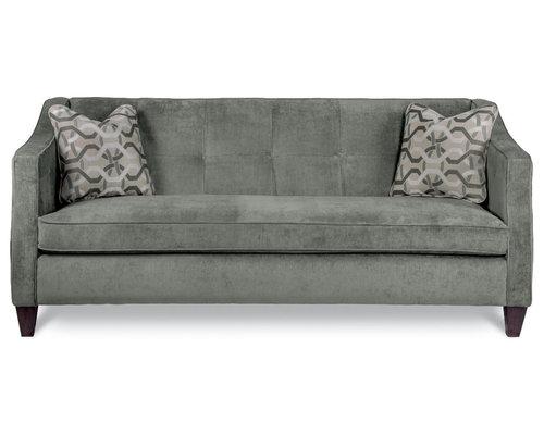 living room sofas living room sofas sax living room sofa amp loveseat grey