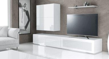 Best 15 Furniture Home Decor Retailers In Peyrefitte Du