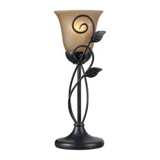 Amazing Kenroyhome.com   Kenroy Home 32710ORB Arbor Table Torchiere, Oil Rubbed  Bronze   Table