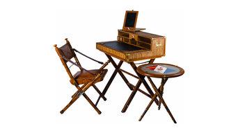 Safari Furniture for the home