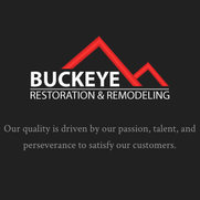 Buckeye Restoration & Remodeling Inc.'s photo