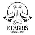 Foto di profilo di F. Fabris - Fabrispiumini.com