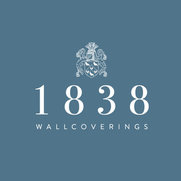 1838 Wallcoverings's photo