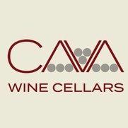 Cava Wine Cellars's photo