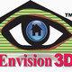 Envision 3D Home & Landscape Design, LLC.