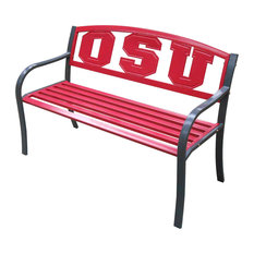 Ohio State Patio Furniture Outdoor Furniture Houzz