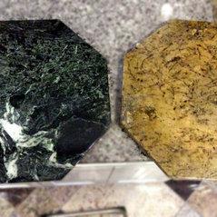 Nature S Granite Llc Grantsville Md Us 21536