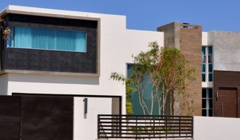 Best 15 Architects And Building Designers In Mexico City | Houzz