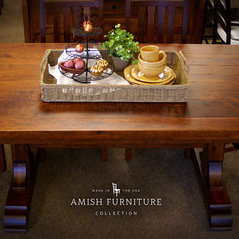 Amish Furniture Collection   Shelby Twp, MI, US 48316
