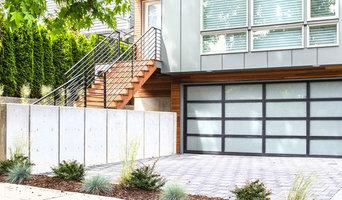 Garage Door Gallery