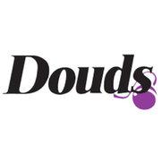 Foto de Douds Inc.