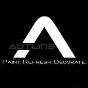 Autline Painting & Decoration's photo
