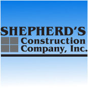Shepherds Construction Co Inc's photo
