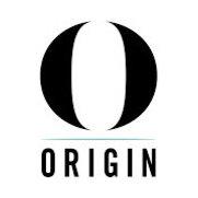 Origin Leisure Ltd's photo
