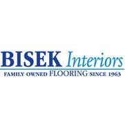 Bisek Interiors's photo