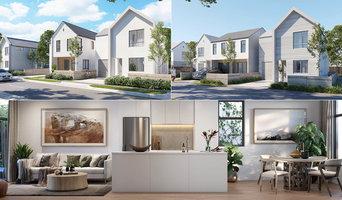 Glen Innes Houses for Sale