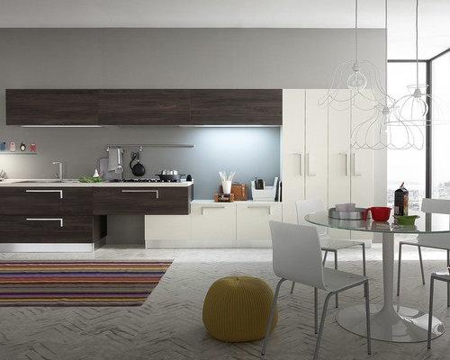 https://st.hzcdn.com/fimgs/5af19195030a6320_9668-w500-h400-b0-p0--modern-kitchen-cabinetry.jpg