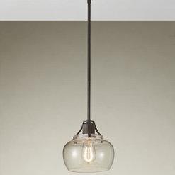 Hermitage Lighting Gallery Nashville Tn Us 37203