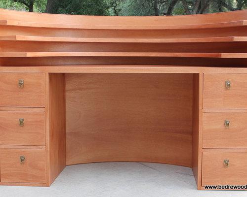Perfume Makers Desk Perfume Organ