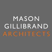 Mason Gillibrand Ltd's photo