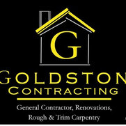 Goldston Contracting's photo