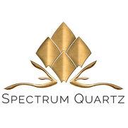 Spectrum Quartz's photo