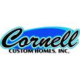 Cornell Custom Homes, Inc.'s profile photo