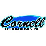 Cornell Custom Homes, Inc.'s photo