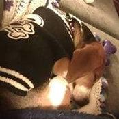 Callie Benson's photo
