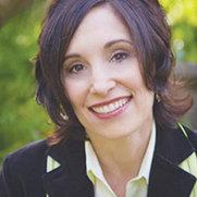 Ellen Bauer Interiors's photo