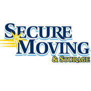 Secure Moving & Storage's photo